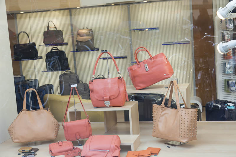 bagagerie-sac-main-femme-12
