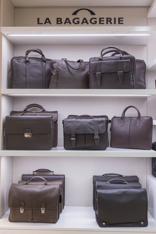 bagagerie-sac-mallette-homme-4