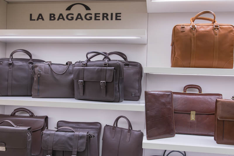 bagagerie-sac-mallette-homme-5