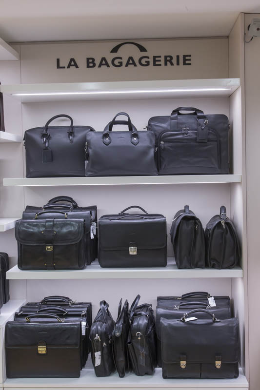 bagagerie-sac-mallette-homme-6